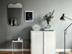Die 38 besten Bilder von In love with IVAR in 2020 | Ikea