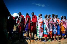 Kenia culmina el proceso de registro de votantes con miras a las próximas elecciones
