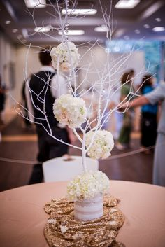 Mobile, AL. We create original wedding designs based on YOUR needs, style and budget! All production, set up, coordination and clean up included! Have a stress free wedding on a realistic budget! Custom linens, flowers, décor, centerpieces, signs, lighting and much, much more! # 251-510-5606, pieceofcakeeventplanning@yahoo.com, https://www.facebook.com/pieceofcakeeventplanning