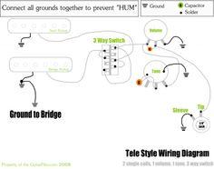 e4360696012cd346df5d3b075723fb4e--pickup-guitar Jazz B Wiring Diagram Blend on secondary ignition pickup sensor probe schematic diagram, 12v diesel fuel schematics diagram, mazda 6 throttle connection diagram, rj45 connector diagram, mazda tribute cruise control harness diagram, cat5 diagram,
