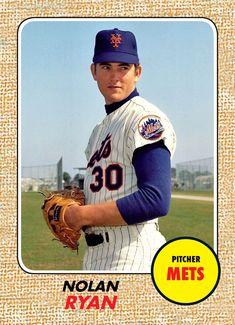Old Baseball Cards, Angels Baseball, Baseball Photos, Ny Mets, New York Yankees, Lets Go Mets, Shea Stadium, Baseball Players, Football