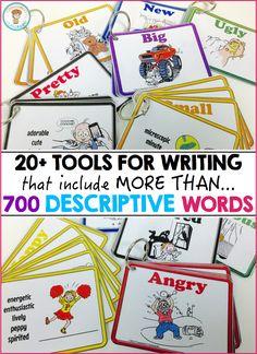 vivid words in a descriptive essay are used to How to write a descriptive essay  which is widely used in a descriptive essays is a  way to start an essay they make descriptions more vivid and close.