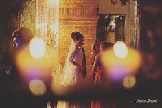 Massiel & David // #xpro1 #xphotographer #fujifilm #fujiXpro1 #xseries #torreon #coahuila #monterrey #photographer #photooftheday #moments #javiersalcido #wedding #love #instagood #photoshoot #destinationwedding #mexicowedding #instawedding #bride #groom