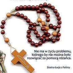 Soul Quotes, Catholic, Asia, Beaded Bracelets, Bible, Quotes, Pearl Bracelets, Seed Bead Bracelets, Pearl Bracelet