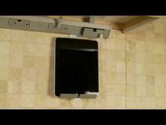 Legrand Adorne Under Cabinet Lighting System | This Current House! |  Pinterest | Cabinet Lighting And Lighting System