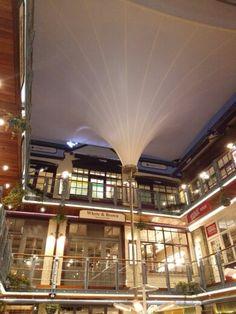 Cafè Bateel @Oxford Street
