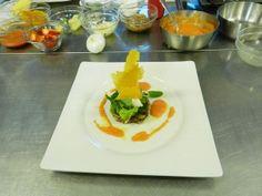 Blog su Luoghi e Cucina del Sud  sudandfood - Part 3