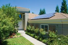 SolarCity will offer $54.4 million in securities, which could help usher new, lower-cost sources of capital to help reduce the cost of residential #solar. http://www.solarreviews.com/news/solarcity-offers-solar-securities-111413/