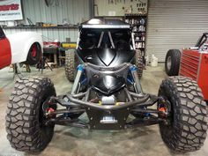 Best looking buggies - Page 58 - Pirate4x4.Com : 4x4 and Off-Road Forum