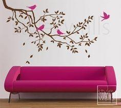 H. Sweet Secret : Decoração de casa: Simplicidade é tudo!