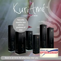 Coming to an Arrie Nel pharmacy near you soon! We are super excited to announce that you will be able to find your KuriAmé products in 9 Arrie Nel pharmacies around Gauteng, Hartbeespoort and Brits in the month of August. Let us know if you are a regular client and would like to see KuriAmé in your closest Arrie Nel pharmacy. August Month, Infinity Dress, Nontraditional Wedding, Super Excited, Boutique Dresses, Wedding Bridesmaids, Maid Of Honor, Pharmacy, Elegant Dresses