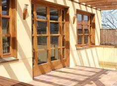 16 Ideas De La Querencia De Valsaín La Casa Nueva Construcción Apartamentos Casas Rurales
