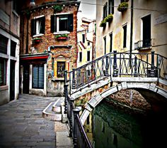 Castello Venezia