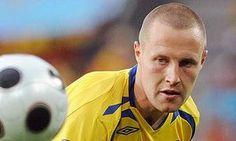 Fredrik Stoor (Sweden)