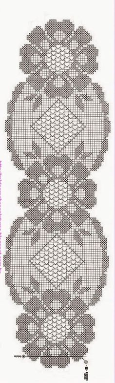 cf6d2e5bcded13745f0fa22f6a4dc9c0.jpg (462×1536)