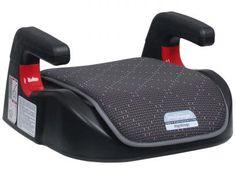 Assento para Auto Pég-Perego Protege - para Crianças de 15 até 36kg com as melhores condições você encontra no Magazine 233435antonio. Confira!