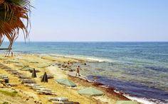 Gossip Over The World: Tips! Sista minuten resor till Grekland
