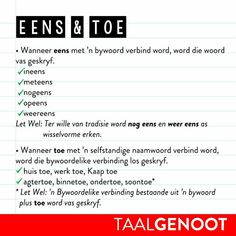 Afrikaans Language, Afrikaanse Quotes, Wedding Humor, Success Quotes, Homeschool, Classroom, Let It Be, Teaching, Education