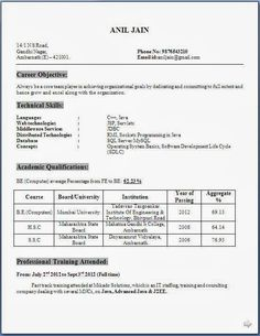 Best Resumes Format chronological resume outline functional chronological resume job resume format guide Beautiful Resume Format Latest Express News Daily Jobs Videos Live Express