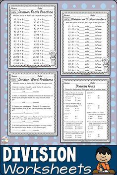 exercices sur moitié, tiers, quart, double, triple et quadruple | Exercice, Mathématiques, Moitié