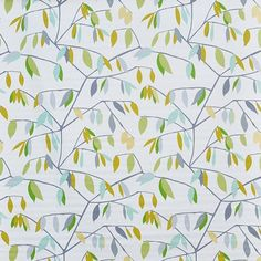 Coco Plum Lemonade is part of our Prestigious Textiles range. Make your house a home with this stunning fabric. Highest quality fabric, made in Britain. Textile Design, Fabric Design, Prestigious Textiles, Fabric Wallpaper, Modern Prints, Fabric Samples, Leaf Design, Designer Wallpaper, Lemonade