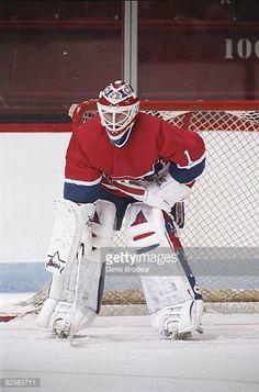 Hockey Goalie, Hockey Games, Hockey Players, Ice Hockey, Montreal Canadiens, National Hockey League, Nhl, Sports, Buckets