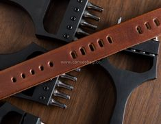 Watch Strap Punch Tool (6)
