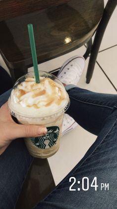 """Everything about """"Starbucks Drink"""" Instagram And Snapchat, Instagram Blog, Instagram Story, Christmas Brownies, Starbucks Drinks, Photos Tumblr, Insta Story, Holiday Treats, Coffee Time"""