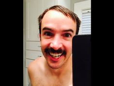 100 Most Funniest Selfie Shorts in the world. Watch and Laugh, Officially from we4fun