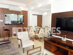 Apartamento claro, arejado, aconchegante, recém reformado, hidráulica e elétrica, com muito bom gosto e funcionalidade. Quartos repletos de armários planejados de ótima conservação.   3 Quartos | 1 Suíte | 90 m²  #Copacabana #JTavares #JTavaresCopacabana #Imoveisrj #Imoveis #Imóveis #Imovel #Imóvel #Imoveldodia #Imovelavenda #Imoveldeluxo #Altopadrao #Altopadrão #Altopadraorj #Altopadrãorj #Apartamento #Apartamentos #Apartamentorj #Apartamentoavenda #Apartamentotop