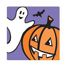 Falloween Family Festival Baltimore, MD #Kids #Events
