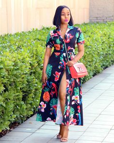 Urban Chic Fashion, Flower Bomb, Classy Chic, Cosy, Charity, Wrap Dress, Kimono Top, Nyc, Street Style