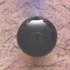 Crystal Ball Cabinet Knob on Stainless Steel Base For Cabinets, Wardrobe, Dresser Drawer ✅ Unleaded High quality, European-crafted and hand-finished crystal knobs. ✅ Bbeautiful design in Clear or Frosted Finish Glass Drawer Knobs, Cabinet Knobs, Knobs And Pulls, Drawer Pulls, Dresser Hardware, Wardrobe Dresser, Crystal Knobs, Decorative Knobs, Glass Ball
