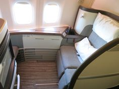 10 #FrequentFlyer Programs You Should Know About RT @Gary Leefko from View from the Wing Blog