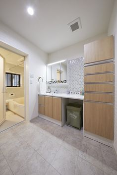 Alcove, Garage Doors, Bathtub, 2way, Bathroom, Outdoor Decor, House, Home Decor, Standing Bath