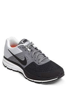 Nike 'Air Pegasus 30' Running Shoe (Men) available at #Nordstrom