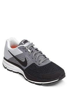Nike 'Air Pegasus 30' Running Shoe (Men) available at #Nordstrom