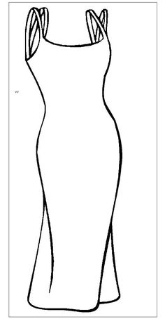 1000 images about fashion on pinterest adult coloring