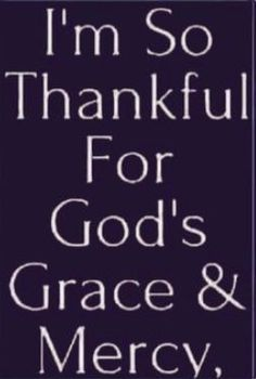 Prayer Quotes, Bible Verses Quotes, Faith Quotes, Scriptures, Biblical Quotes, Religious Quotes, Spiritual Quotes, Positive Quotes, Thank You God