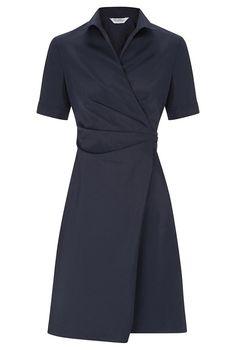 Stitch Fix Professional Clothes - Fashion Corner Stitch Fix Professional - Outfits for Work Mode Outfits, Fashion Outfits, Fasion, Fashion Clothes, Vestidos Retro, Vetement Fashion, Fashion Corner, Stitch Fix Outfits, Stitch Fix Dress