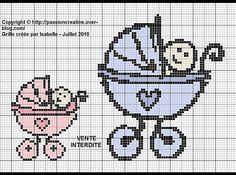 Bébé sur pot monochrome