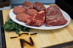 Open Space Meats | Naturally raised by our family, to naturally feed yours. Grass fed/pasture