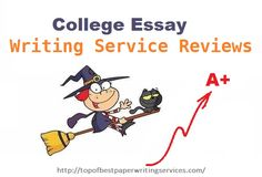 college paper writing service reviews paper essays examples  cheap essay writing by writer service site