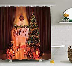 Fabulous Home Ideas Hoommy Com Christmas Bathroom Decor Christmas Tree Lighting Beautiful Decor