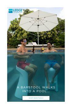 Backyard Pool Designs, Swimming Pools Backyard, Swimming Pool Designs, Pool Decks, Pool Landscaping, Piscina Diy, Ideas De Piscina, Mini Pool, Br House