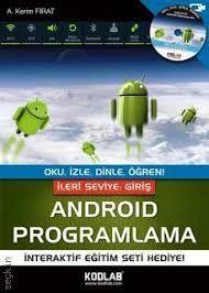 android kitap ile ilgili görsel sonucu
