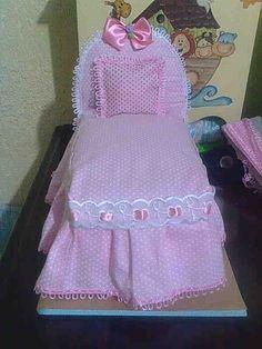 caminha com caixa de leite para boneca de pano!!!!!!!!!!!!!!!!!!!!!