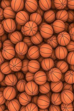 Sport Backdrops Basketball Backdrops Brown Backgrounds CM S 1388 E Basketball Shirts, Sport Basketball, Basketball Drawings, Basketball Party, Basketball Posters, Basketball Drills, Basketball Pictures, Love And Basketball, College Basketball
