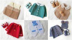 En yeni örgü modellerini aradığımız zamanlardayız. Sizler için seçtiğimiz örgü modellerini hem bebek örgülerinde kullanabilir hem de kendinize göre Bucket Bag, Burlap, Reusable Tote Bags, Fashion, Baby Born, Moda, Hessian Fabric, Fashion Styles, Fashion Illustrations