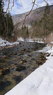 Aruese Schlucht/ Gorges de l'areuse Outdoor, Switzerland, Hiking, Viajes, Outdoors, Outdoor Living, Garden